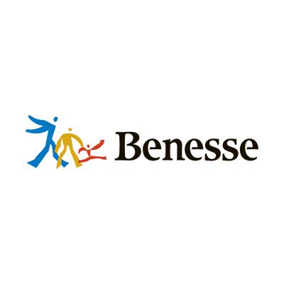 Benesse