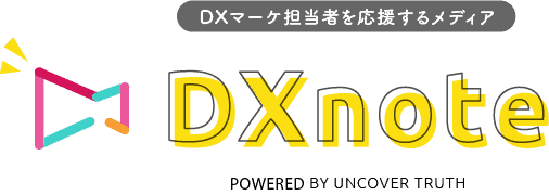DXnote
